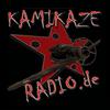 Kamikaze Radio