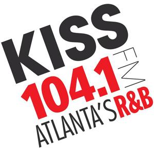 Radio WALR-FM - Kiss 104 FM