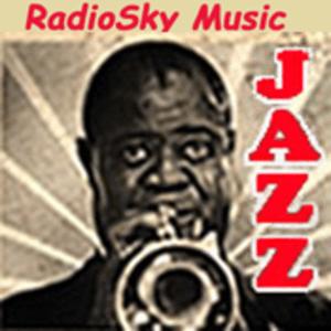 Radio RadioSky-Music Jazz