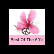 Radio 24-7 Niche Radio - Best Of The 60's