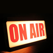 Podcast 96FM The Beat
