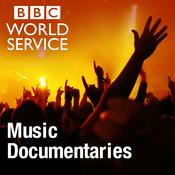 Podcast World Service Music Documentaries