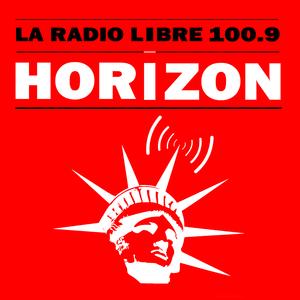 Radio Horizon FM Normandie