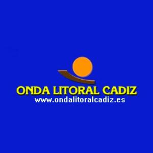 Radio ONDA LITORAL CADIZ