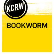 Podcast KCRW Bookworm