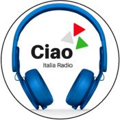 Radio Ciao Italia Radio