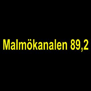 Malmökanalen 89.2