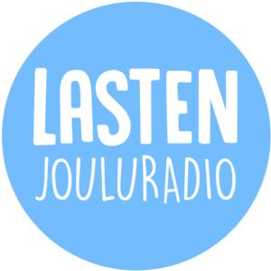 Radio Lasten Jouluradio