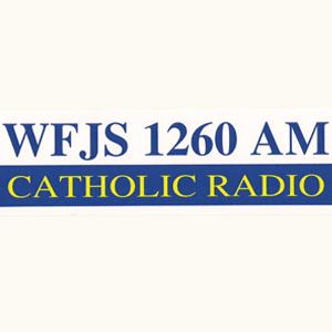Radio WFJS - 89.3 FM