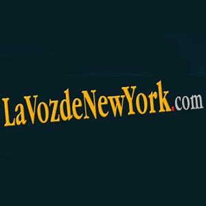 Radio La Voz de New York