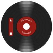 Radio Formula10musicA
