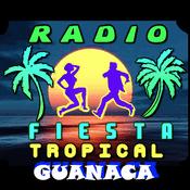 Radio Radio fiesta tropical Guanaca