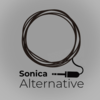 SonicaAlternative