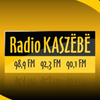 Radio Relax Brasov Romania - Stress Relaxation Therapy