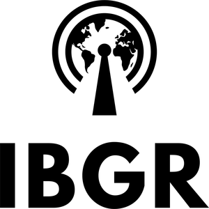 Radio INTERNATIONAL BUSINESS GROWTH RADIO NETWORK