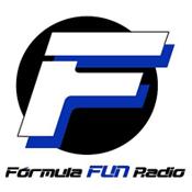 Radio Formula Fun Radio