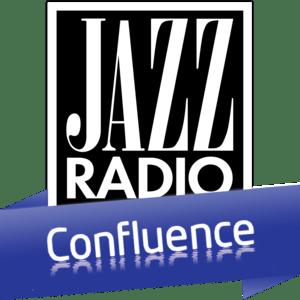 Radio Jazz Radio - Confluence