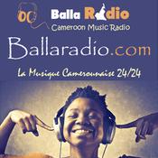 Radio Balla Radio