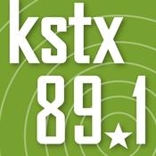 Radio KSTX 89.1 FM