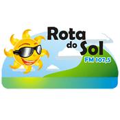 Radio Radio Rota do Sol 107.5 FM