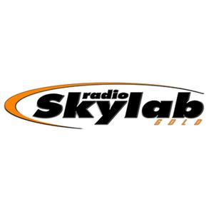 Radio Radio Skylab Gold