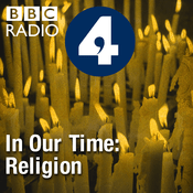 Podcast In Our Time: Religion