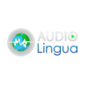 Podcast Russe B1 - Audio Lingua