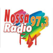 Radio Nossa Rádio FM