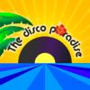 The Disco Paradise
