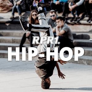 Radio RPR1.Old School Hip-Hop