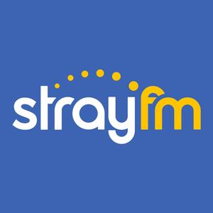 Radio Stray FM Harrogate