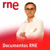Podcast Documentos RNE