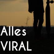 Radio Alles Viral