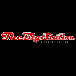 Radio WKXN - The Big Station 95.9