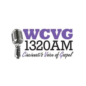 Radio WCVG - 1320 AM