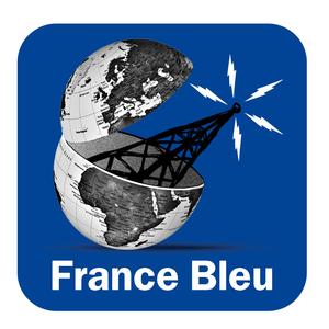 France Bleu Poitou - Plein Champ