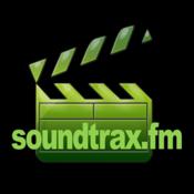 Radio Soundtrax