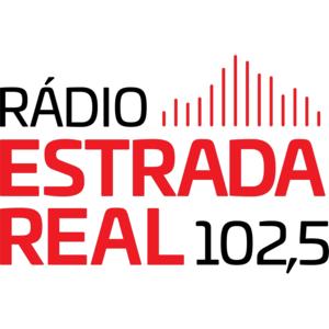 Radio Rádio Estrada Real 102.5 FM