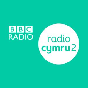 Radio BBC Radio Cymru