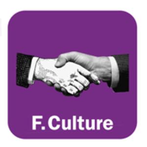 Podcast France Culture  -  LE RENDEZ VOUS DU MEDIATEUR