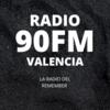 Radio 90 FM Valencia