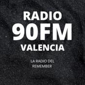 Radio Radio 90 FM Valencia