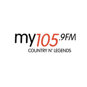 Radio 4MUR - My 105.9 FM