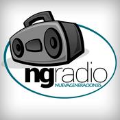 Radio NG Radio