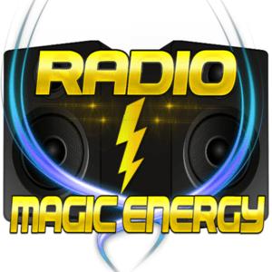 Radio Radio-Magic-Energy