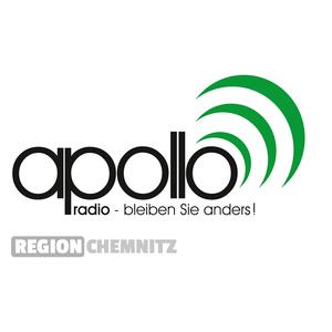 Radio apollo radio))) - Chemnitz