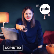Podcast Skip Intro – Der Serienpodcast von PULS