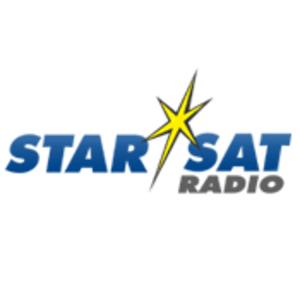 Radio STAR*SAT RADIO