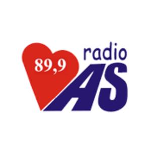 Radio Radio AS