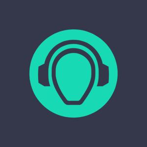 Radio DJ Lui Krs